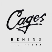 Behind (feat. Fiora) artwork