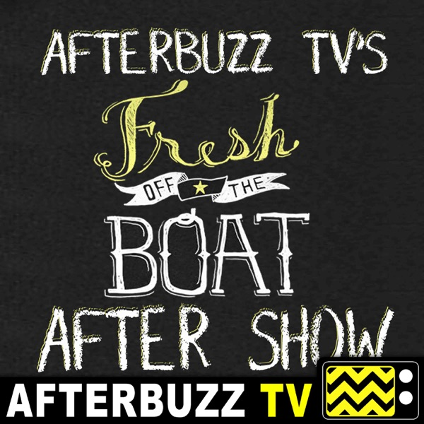 Fresh Off The Boat Reviews and After Show