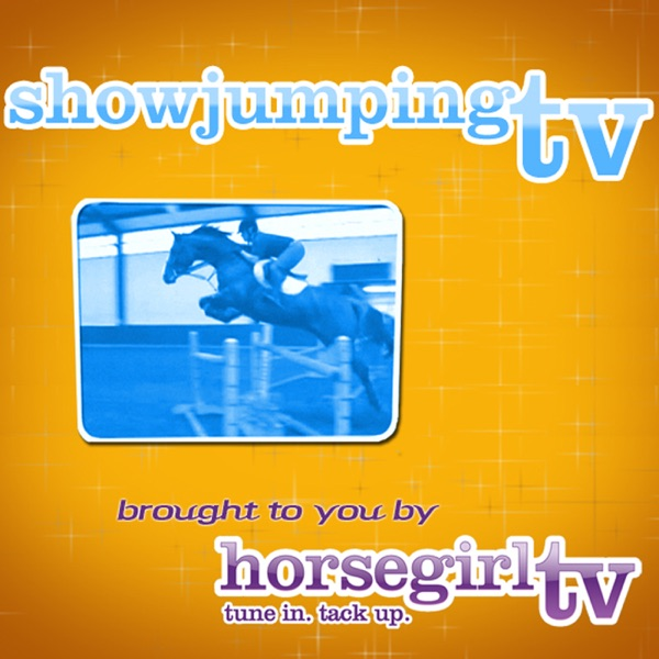 Horse Show Jumping: Show Jumping TV for Wired Equestrians