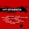 MGA Gitarista - Various Artists