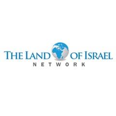 Israel Inspired