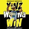 Yinz Wanna Win feat Gabby Barrett Single