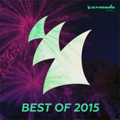 Armada Chill - Best of 2015