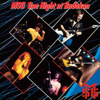 One Night at Budokan (Deluxe Version) [Live] - The Michael Schenker Group