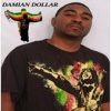 Team Jamaica (feat. Rated M) - Single