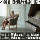 Mindfulness Piano