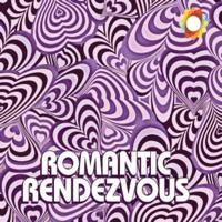 Romantic Rendezvous (Original Soundtrack)