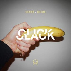 Click Clack - Single
