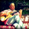 My Song To You - Single - Steve Parisien
