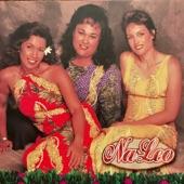 Nā Leo - I Miss You My Hawaii