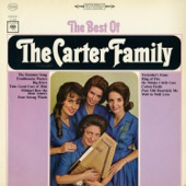 The Carter Family - The Hammer Song