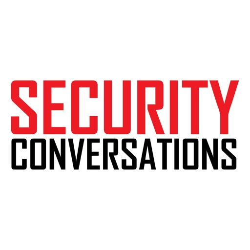 Best Episodes of Security Conversations