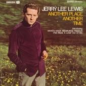 Jerry Lee Lewis - Walking The Floor Over You
