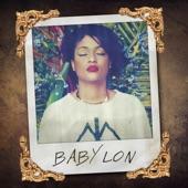 Babylon artwork