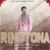 Ringtona - Single - Khushi Boort