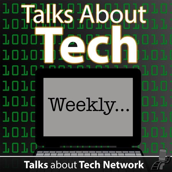 Weekly - HD Video