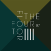 Four to the Floor 07 - Various Artists