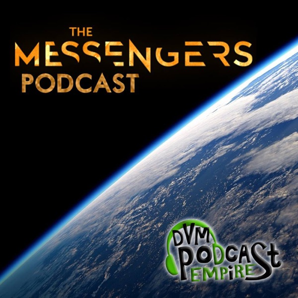 The Messengers Podcast