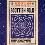 Matt McGinn - Loch Lomond