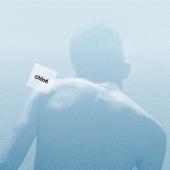Recall (feat. Ben Shemie) [Jonathan Kaspar Remix] - Chloé