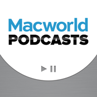 Episode 716: Preview of Apple's Oct. 13 event—new iPhones?