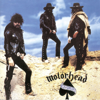 Motörhead - Ace of Spades artwork