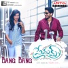 Bang Bang From Premam Single