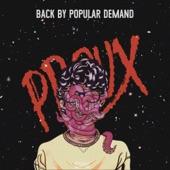 PROUX - Origin
