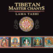 Mantra of Blessing (Purification) - Lama Tashi - Lama Tashi