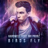 Birds Fly (feat. Mr. Probz) [eSQUIRE Late Night Remix] - Single
