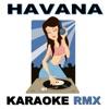 Karaoke RMX