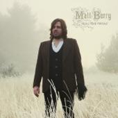 Matt Berry - Medicine