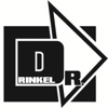 Light as Air - Single - Dr. Rinkel