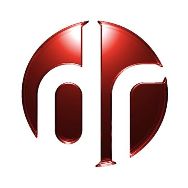 Dragon Radio 龍的廣播電台