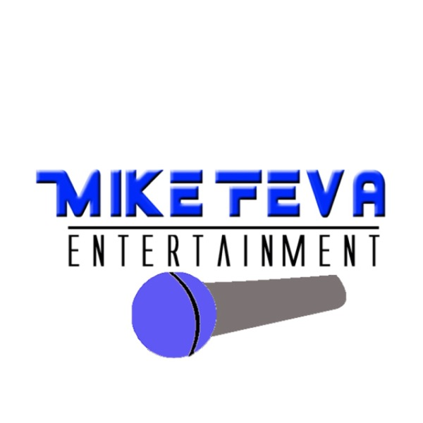 DJ HOUSE MIKE FEVA