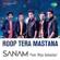 Roop Tera Mastana (feat. Rhys Sebastian) - SANAM