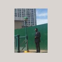 Soulwax Feat. Chloë Sevigny - Heaven Scent