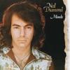 Moods, Neil Diamond