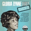 Live! Take: 2 (Remastered) - Gloria Lynne