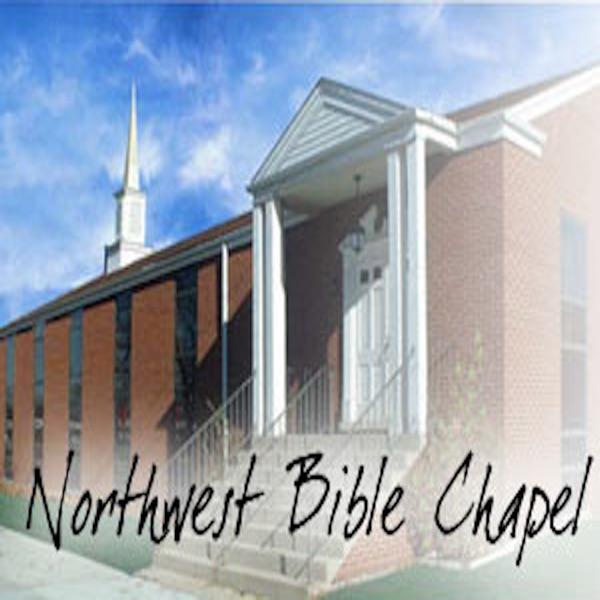 Northwest Bible Chapel