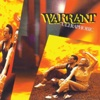 Ultraphobic - Warrant