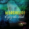 Enjoy the Ride - Single, Morcheeba