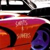 Saints & Sinners - Frankenstein