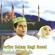 Seribu Salam Bagi Rosul (feat. Sulis) - Haddad Alwi