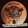 Mot�rhead - Killed By Death (BBC Radio 1 Friday Rock Show)