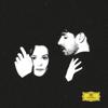 Hush - Nora Fischer & Marnix Dorrestein