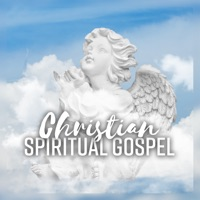Jazz Music Collection Zone - Christian Spiritual Gospel: Relaxing Jazz Lounge, Peaceful Happiness, Inspirational Vibes