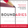 Boundaries: When to Say Yes, How to Say No to Take Control of Your Life (Unabridged)