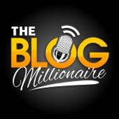 SEO Melbourne Blog Millionaire Podcast