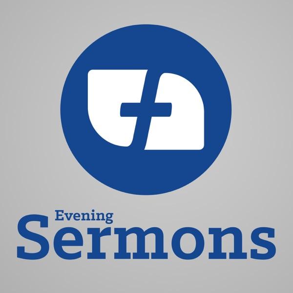 First Baptist Belton Evening Sermons